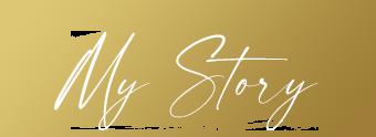 my story label